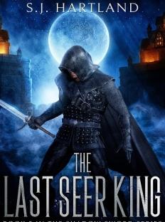 Last Seer King