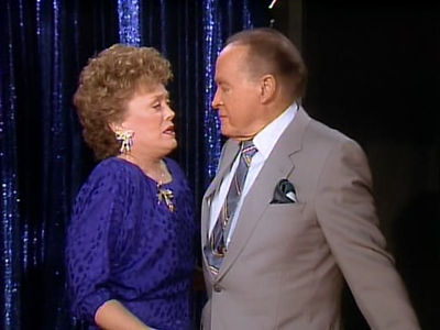 Image result for golden girls bob hope