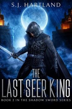 last-seer-king