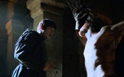 ramsay-bolton-game-of-thrones-torture-scene