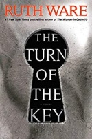 Turn of the Key