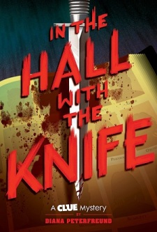 In the Hall with the Knife.jpg