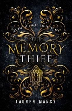Memory Thief.jpg