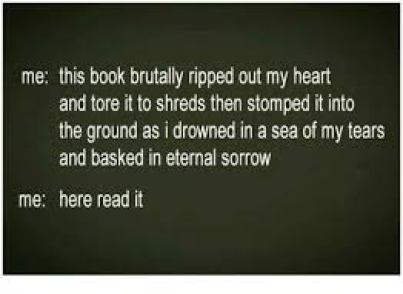 Read The Book.jpg