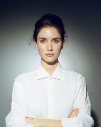 Sara Faring