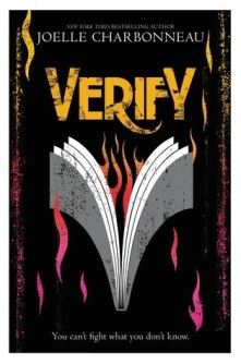 Verify Cover