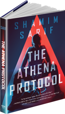 Athena Protocol Cover.png