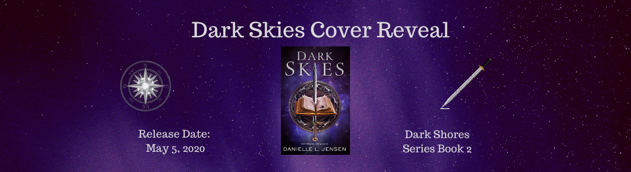 Dark Skies Cover Reveal.png