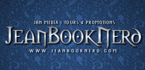 Jean The Book Nerd